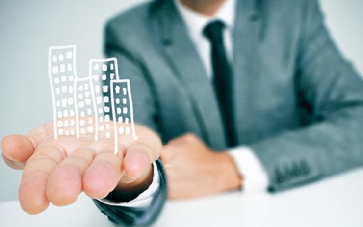 Mutui per acquisto casa, surroga, liquidità e consolidamento debiti ...